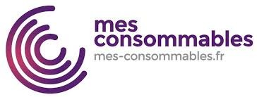Mes-consommables.fr